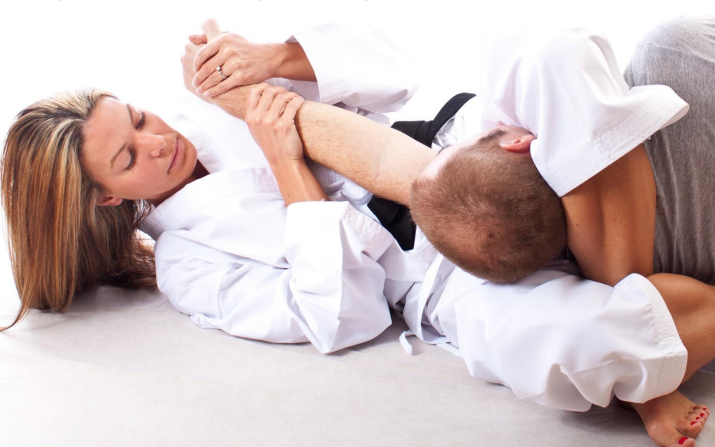 Tips Everyone Should Know2, Park's TaeKwonDo Coral Springs HQ