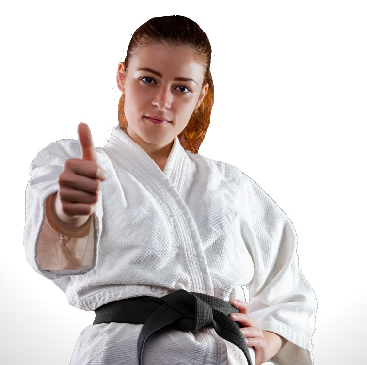 Learn And Live, Park's TaeKwonDo Coral Springs HQ