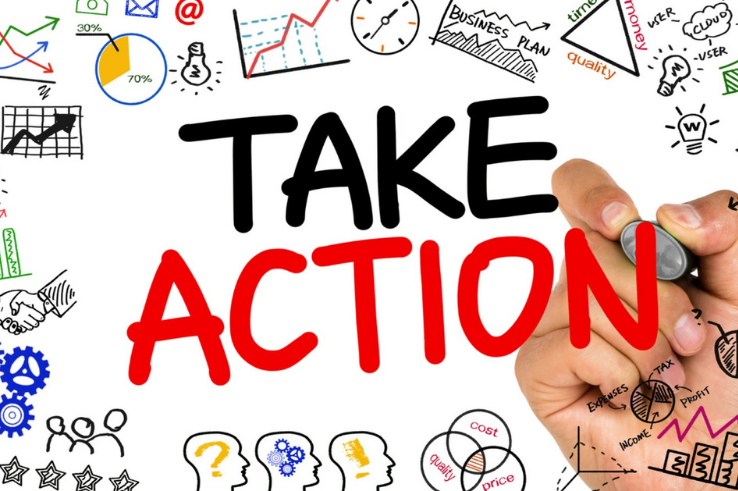 What Is Action Effort, Park's TaeKwonDo Coral Springs HQ
