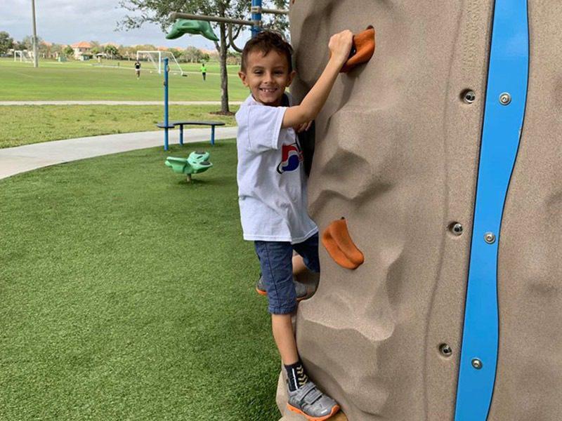 Coral Springs Kids Summer Camp, Park's TaeKwonDo Coral Springs HQ