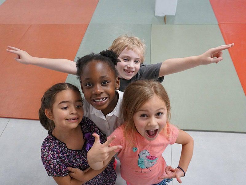 Learn Kids Birthday Parties Martial Arts Boca Raton, Park's TaeKwonDo Coral Springs HQ