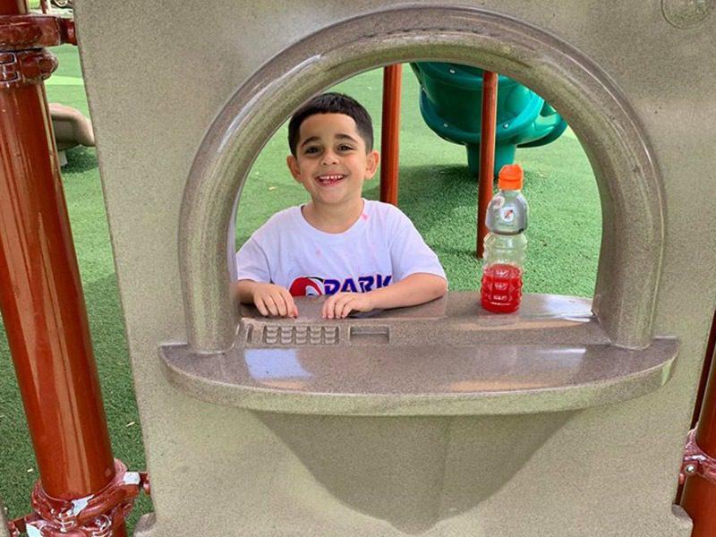 Summer Camp For Kids Coconut Creek, Park's TaeKwonDo Coral Springs HQ